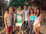 Survivor Philippines: Behind The Scenes