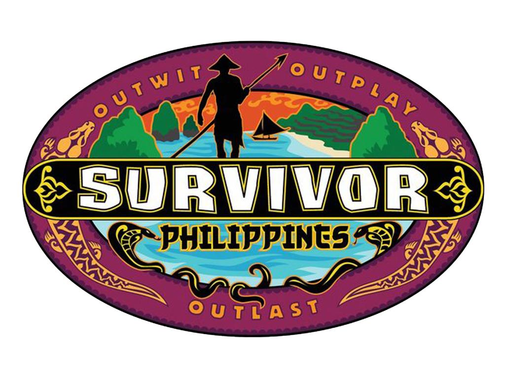 Survivor_Philippines