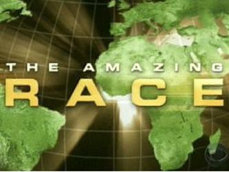 amazingrace_logo-755603