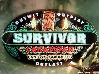 survivor_caramoan