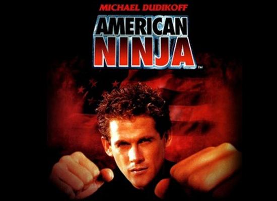 American-Ninja.jpg