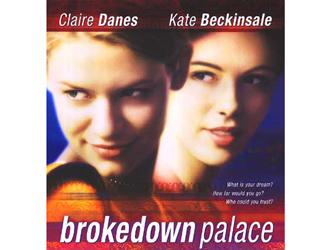 Brokedown-Palace.jpeg