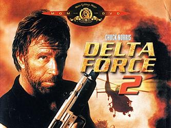 Delta-Force.jpg