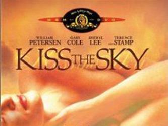 Kiss-The-Sky.jpg