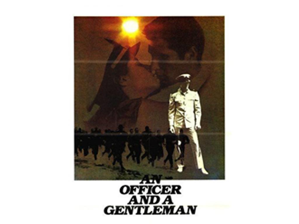 Officer-and-A-Gentleman.jpg