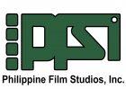 Philippine Film Studios Inc.