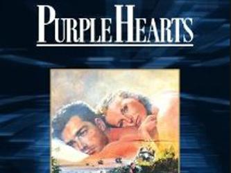 Purple-Hearts.jpg