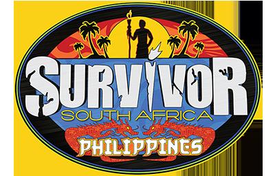 SSA6_logo