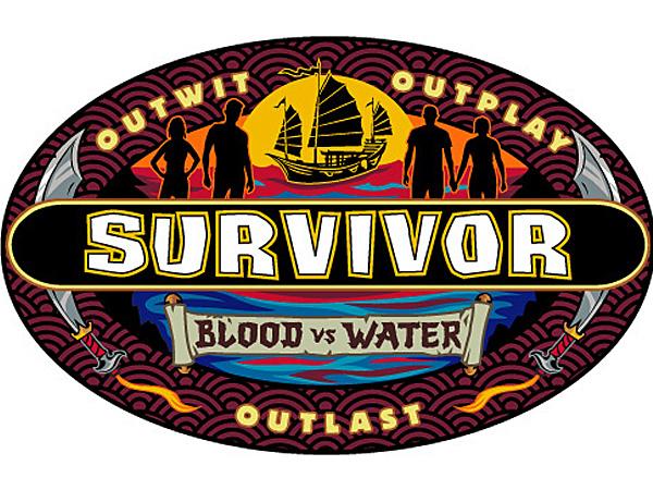 Survivor-Blood-vs-Water.jpg