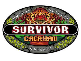 Survivor-Cagayan.jpg