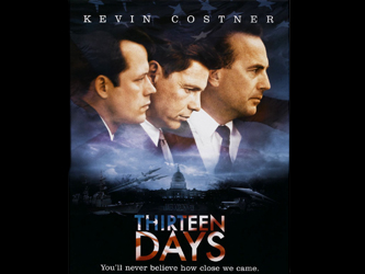 Thirteen-Days.jpg
