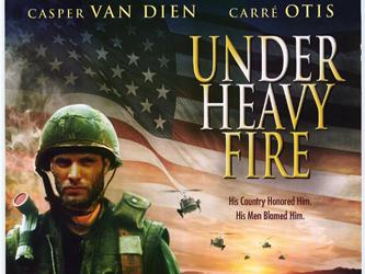 Under-Heavy-Fire.jpg