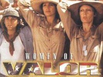 Women-of-Valor.jpg